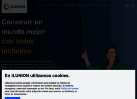 ilunion.com