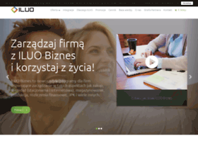 iluo.pl