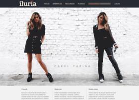 iluria.com.br