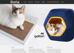 iluria.com