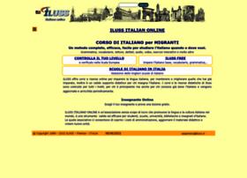 Iluss.com
