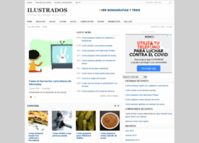 ilustrados.com