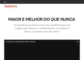 ilustrativa.com.br
