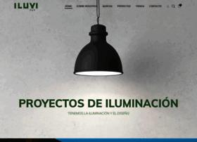 iluvi.com