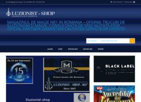 iluzionist-shop.ro