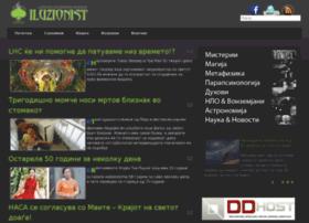 iluzionist.com.mk