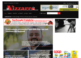 ilvizzarro.it
