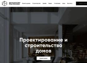 ilyaeliseev.ru