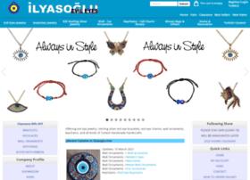ilyasoglu.com