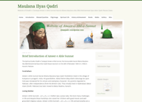ilyasqadri.wordpress.com