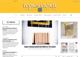 ilyasucar.com