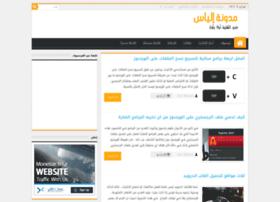 ilyespro.blogspot.com