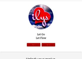 ilys.com