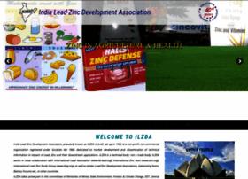 ilzda.com