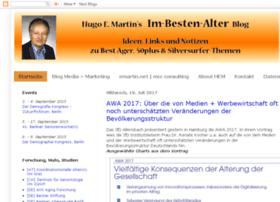 im-besten-alter.blogspot.com
