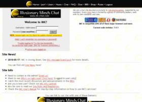 im-chat.com