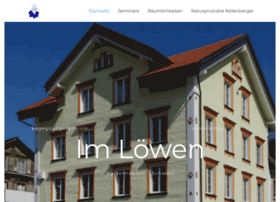 im-loewen.ch