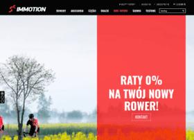 im-motion.pl