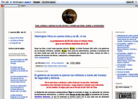 im-pulso.blogspot.com