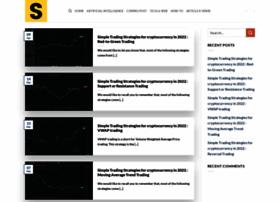 im-smiley.com