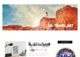 im-travel.net