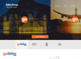 im.ibibo.com