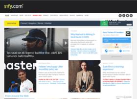 im.sify.com
