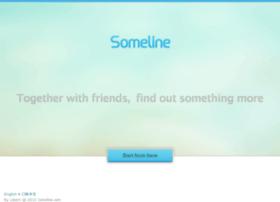 im.someline.com