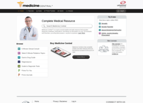 im.unboundmedicine.com