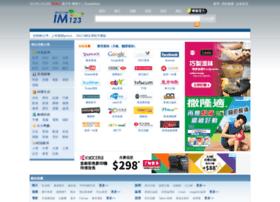 im123.com