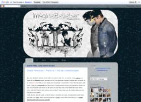 im4ginebelieber.blogspot.com