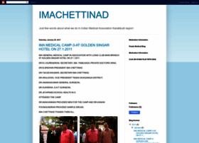 ima-chettinad.blogspot.com