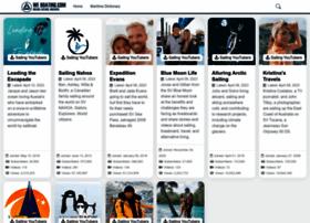 ima-dating.com