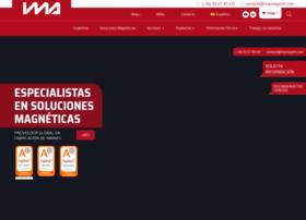ima.es