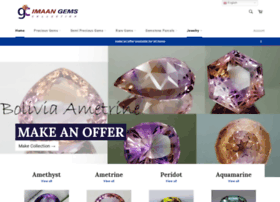 imaangems.com