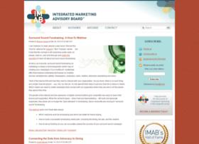 imabgroup.net