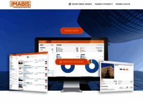 imabis.com