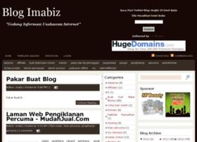 imabiz.blogspot.com