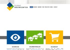 imabonobel.nl