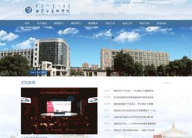 imac.edu.cn