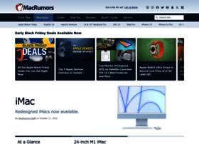 imac.macrumors.com