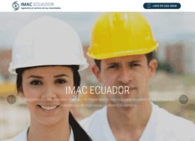 imacecuador.com