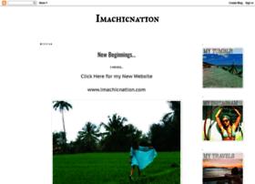 imachicnation.blogspot.com