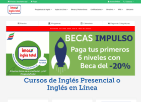 imacinglestotal.com