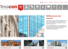 imacon-consulting.de