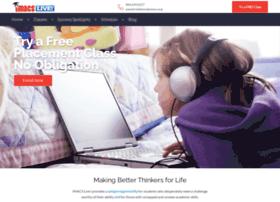 imacs.org