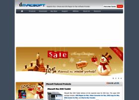 Imacsoft.com