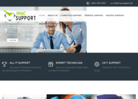 imacsupport.net