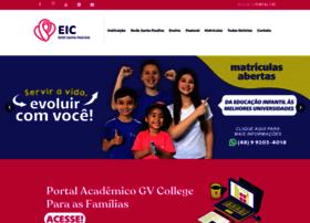 imaculadanet.com.br
