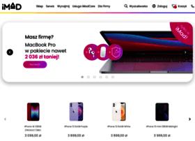 imad.pl